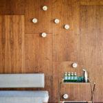 панели мдф для стен идеи декора