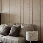 панели мдф для стен оформление фото