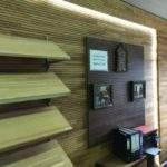 панели мдф для стен фото дизайн