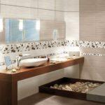 плитка для ванной комнаты фото оформления