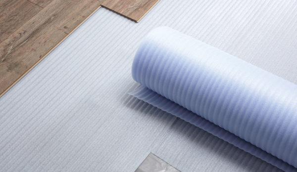 Существует много материалов для изготовления подложек, все они имеют разные характеристики, и по-своему хороши.