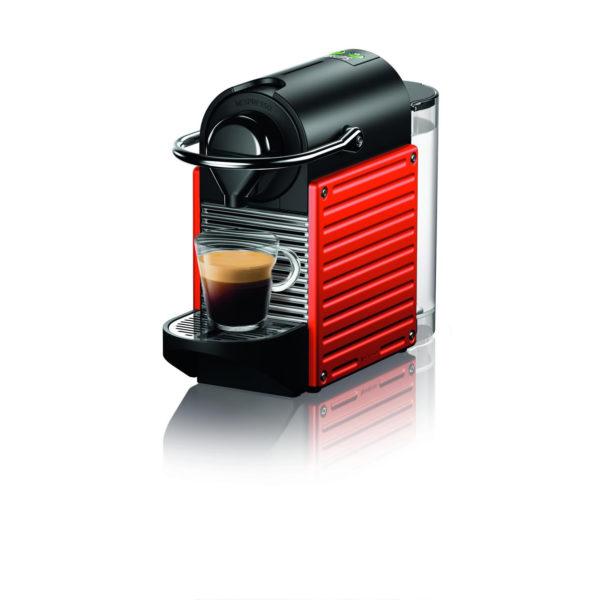 Каждый кофеман сможет приобрести технику, исходя из своего бюджета.