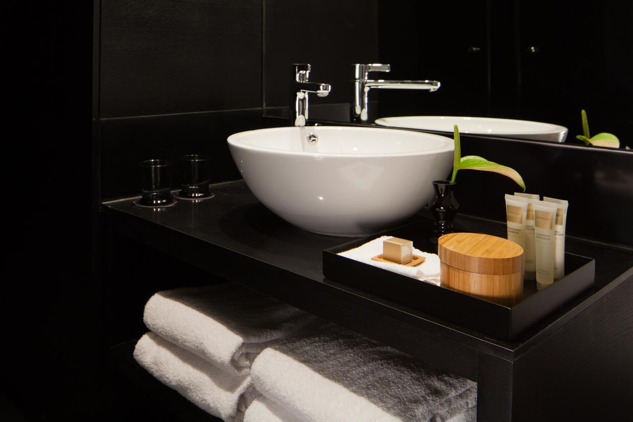 раковина с тумбой в ванную дизайн идеи