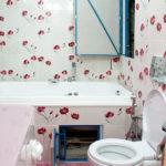 ревизионный люк в ванной варианты фото