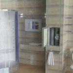 ревизионный люк в ванной виды