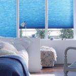 короткие шторы до подоконника дизайн