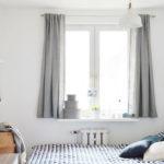 короткие шторы до подоконника фото дизайна