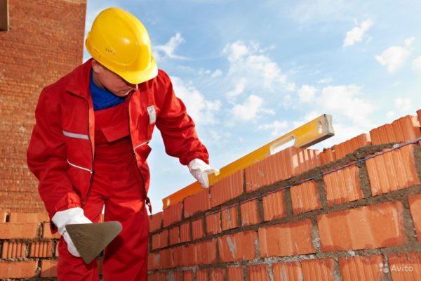 Основная сфера применения данного изделия - строительные работы: нанесение скрепляющего раствора, клея для облицовки плиткой или камнем.