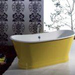 ванна для дома фото варианты
