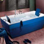 ванна для дома фото вариантов