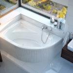 ванна для дома фото виды