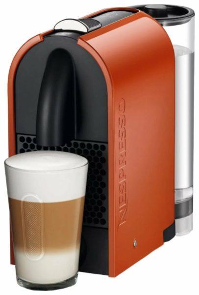 Кофемашины Неспрессо работают на разработанных для них капсулах, которые производятся по специальной технологии.
