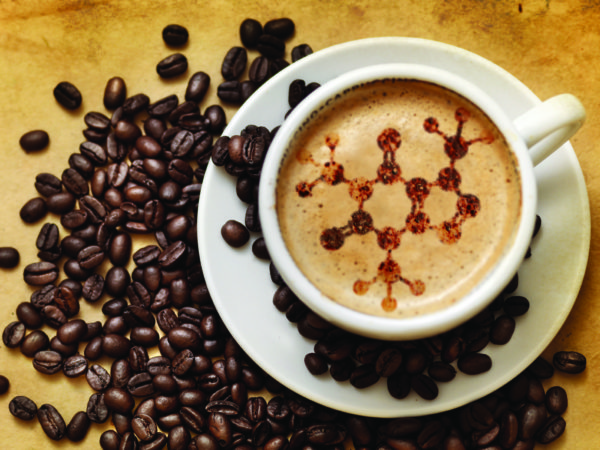 Данная кофемашина разработана для творческих людей и позволяет приготавливать свои напитки с учетом личных вкусовых предпочтений.
