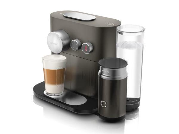 Ответить на вопрос о стоимости кофемашины Неспрессо однозначно не получится, это зависит от следующих факторов: мощность, класс, производительность, функциональность, дизайн и прочее.