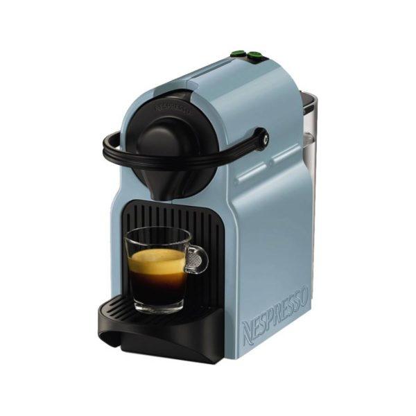 Стоимость недорогой кофемашины будет равна 60 чашкам напитка