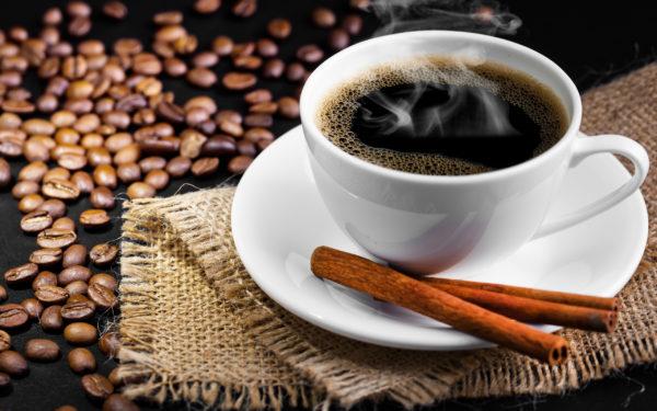 Вкус приготовленного кофе зависит не только от качества и сорта кофе, но и от способа и условий заваривания.