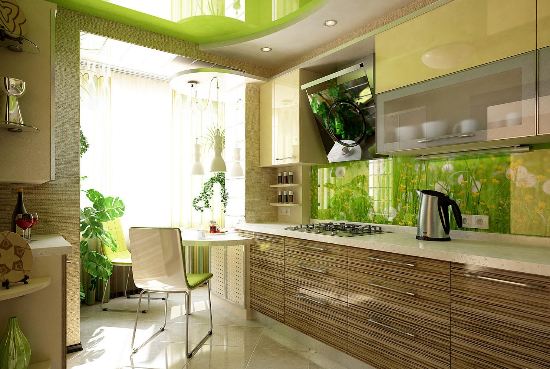 красносельские бани, картинки дизайн кухни в зеленом цвете неприятности смоет