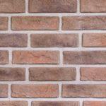 декоративная плитка из обычного камня