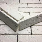 прямоугольная декоративная плитка