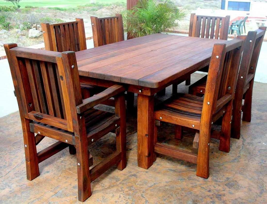 материал стульев