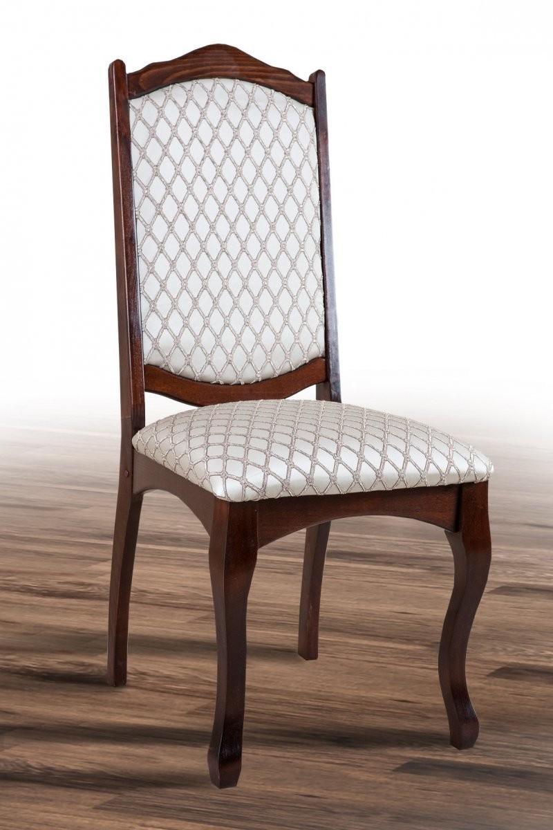 стулья из дерева