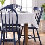 стулья для кухни