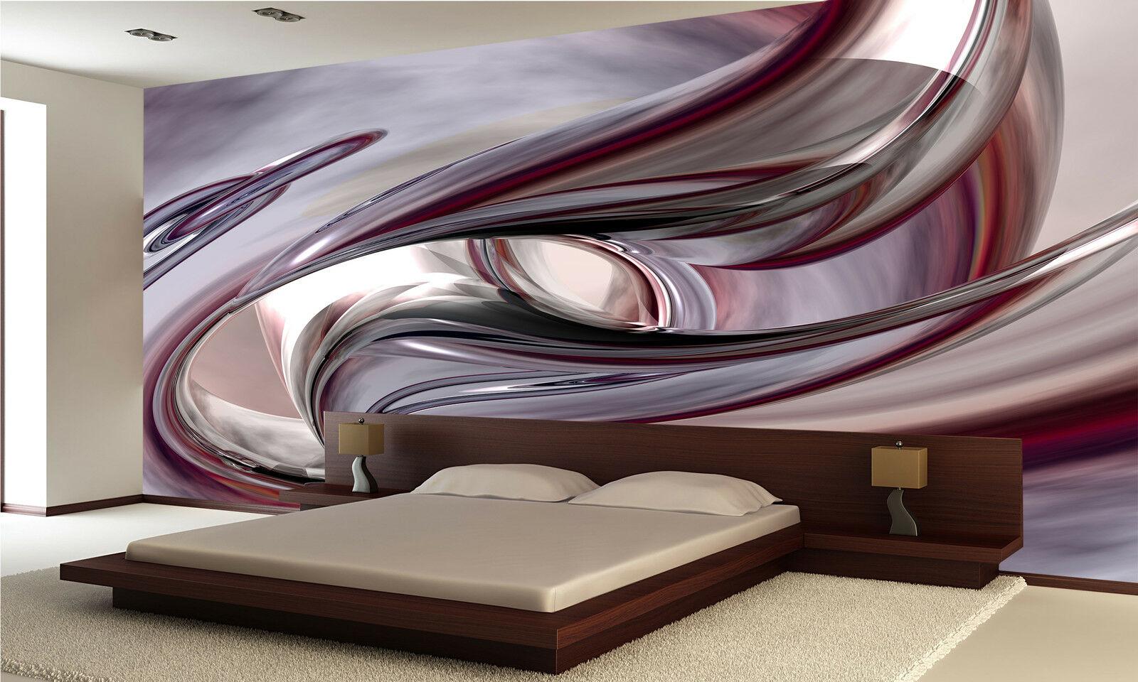 Фотообои холст абстракция во владивостоке