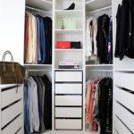 гардероб для мужчины