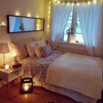 как сделать комнату уютной50