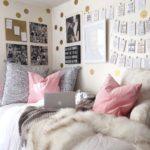 как сделать комнату уютной47