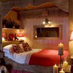 как сделать комнату уютной44