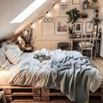 как сделать комнату уютной42