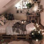 как сделать комнату уютной41