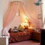 как сделать комнату уютной39