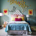 как сделать комнату уютной38