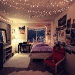 как сделать комнату уютной35