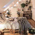 как сделать комнату уютной33