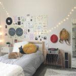 как сделать комнату уютной31