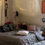 как сделать комнату уютной29
