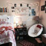 как сделать комнату уютной28