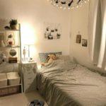 как сделать комнату уютной27
