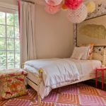 как сделать комнату уютной25