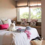 как сделать комнату уютной21