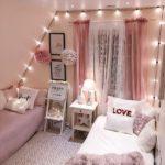 как сделать комнату уютной20