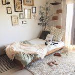 как сделать комнату уютной17