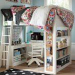 как сделать комнату уютной16