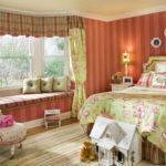 как сделать комнату уютной15