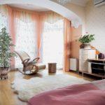 как сделать комнату уютной14