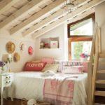 как сделать комнату уютной13