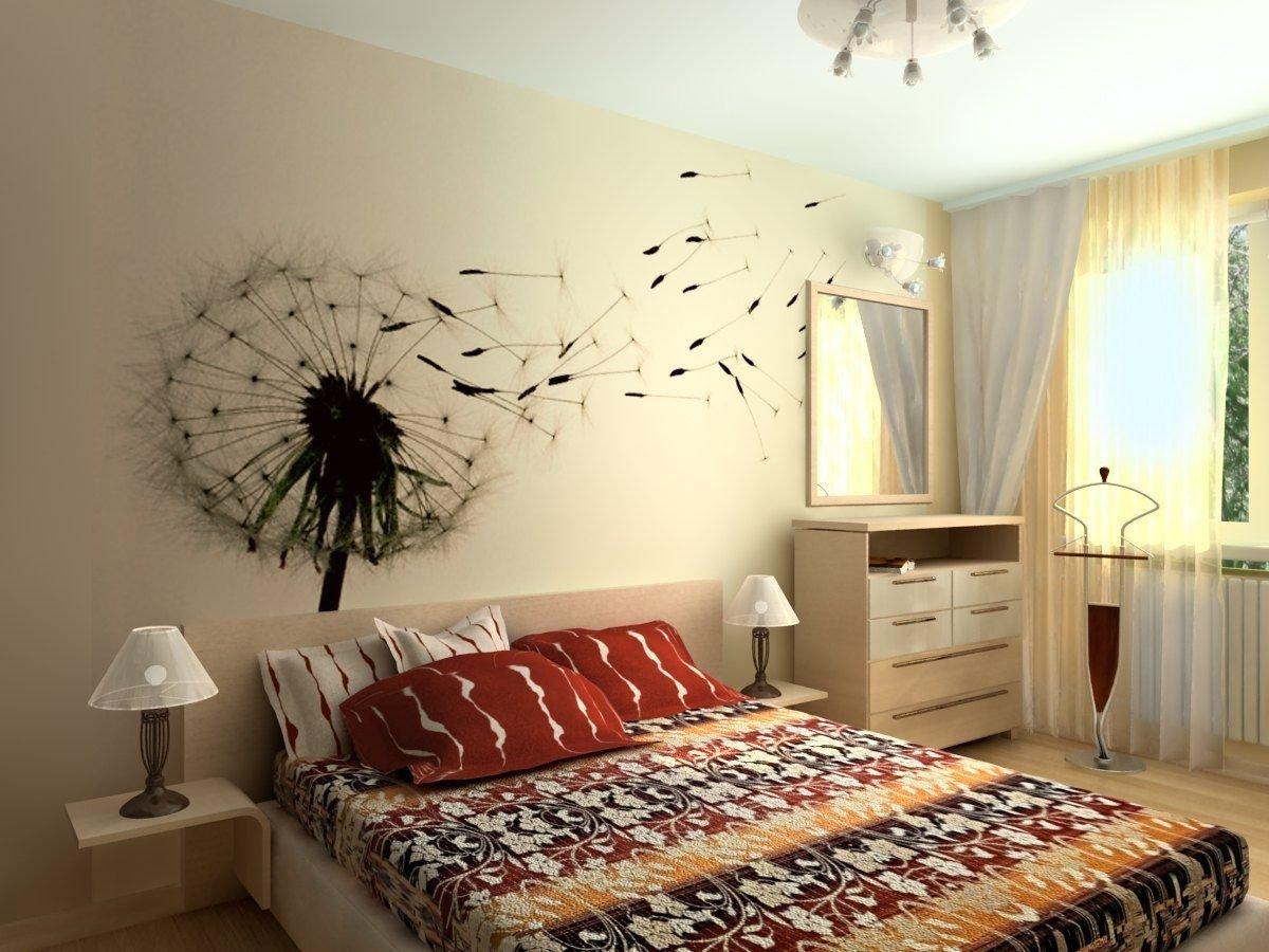 Фотографии для стены в комнате